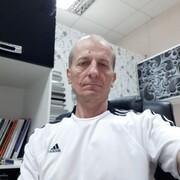 Сергей 54 Солигорск