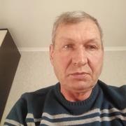 Сергей 60 Георгиевск
