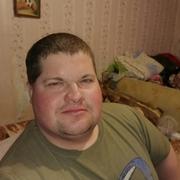 Антон 31 Буденновск