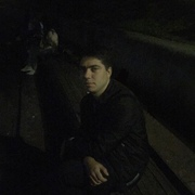 Вадим 26 Киев