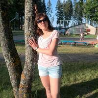 Vica, 30 лет, Водолей, Витебск