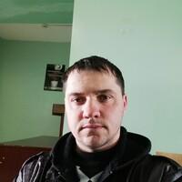 Рома, 33 года, Лев, Астана
