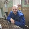 Леонід, 33, Володимир-Волинський