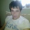 Кирилл, 29, г.Курск