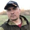Aleksey, 30, Kamyshin