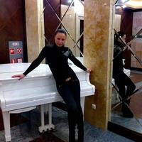 Ольга, 41 год, Рыбы, Харьков