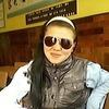 Вікторія, 23, г.Мукачево