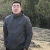Тимур, 26, г.Шымкент