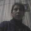 Полина, 35, г.Селенгинск