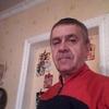 Валерий, 63, г.Суворов