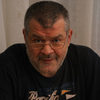 Berika, 58, Эйндховен