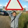 serj, 29, Dukhovshchina