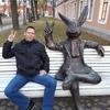 Иван, 46, г.Владивосток