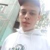 nikitrrr, 18, г.Санкт-Петербург