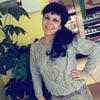 Ирина, 43, г.Шымкент (Чимкент)