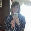 Наталья, 36, г.Курган