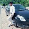 Sahil Kumar, 26, г.Сикар