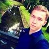 Николай, 18, г.Калининград