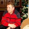 Сергей, 56, г.Гродно