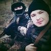 Артем, 22, г.Киев