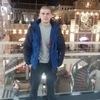 Сергей, 30, г.Гродно