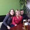 Міша, 31, г.Прага