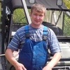 Алексей, 43, г.Опочка