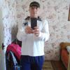 вадим, 37, г.Минск