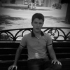 Hurshed, 19, г.Краснодар