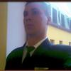 Андрей, 36, г.Луга