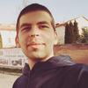 Василий, 22, г.Мукачево