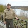 ЖАН, 71, г.Вешенская