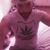 Dome Hardi, 23, г.Франкфурт-на-Майне