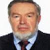 Vlodzimerz, 60, г.Львов