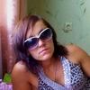 Ольга, 28, г.Слоним