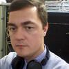 Denis, 37, г.Сочи