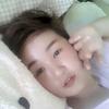 Angie 😇😇, 33, г.Бангкок