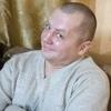 Дмитрий, 40, г.Киров