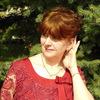 Людмила, 57, г.Минск