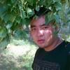 Рустам, 29, г.Бишкек