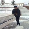 Айдар, 49, г.Астана