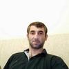 Joni, 34, г.Краснодар