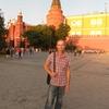 Игорь, 49, г.Енотаевка