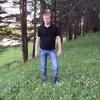 СЕГЕЙ, 31, г.Киров (Кировская обл.)