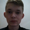Андрей, 19, г.Глазов