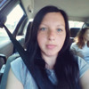 Ирина, 31, г.Чашники