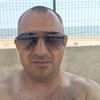 Руслан, 29, г.Балашиха
