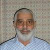 Raj Singh, 72, г.Вена