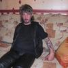 Андрей, 41, г.Смоленск
