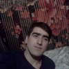 Рахмонали, 27, г.Душанбе